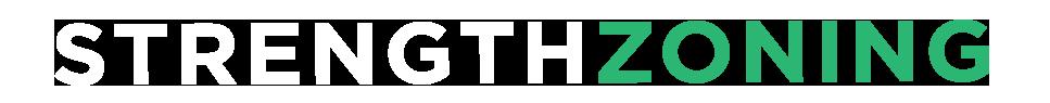 Strenth Zoning